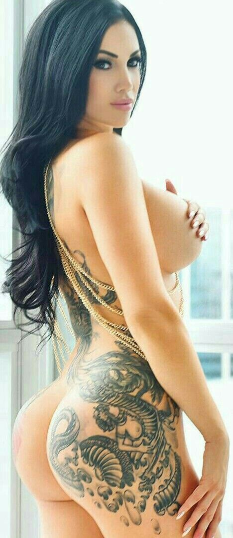 Pin De Inversiones Ar En Sexys Tetas Ar Chicas Tatuadas Tatuajes
