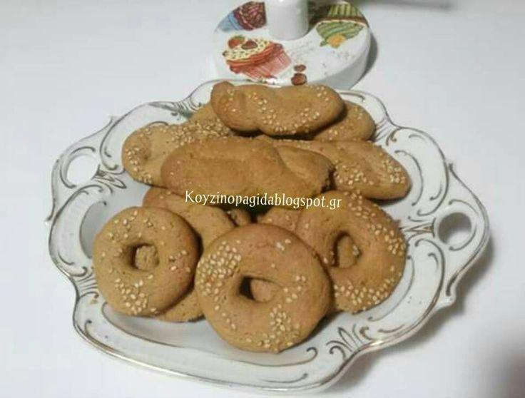 Κουζινοπαγίδα της Bana Barbi