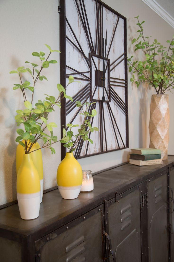As seen on HGTV's Fixer Upper--> http://hg.tv/15yzkHgtv Design, Decor Ideas, Design Room, Living Room, Dreams Living, Diy, Blog Designs, Design Blog, Interiors Decor