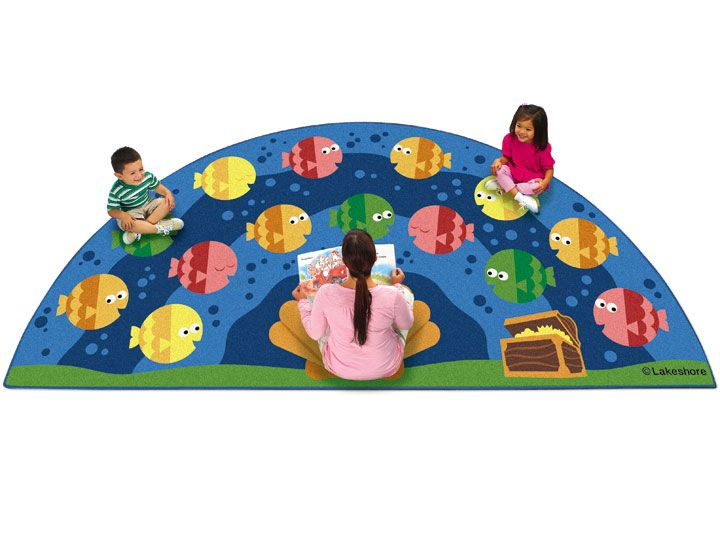 Lakeshore Classroom Design Tool ~ Best daycare wish list images on pinterest lakeshore