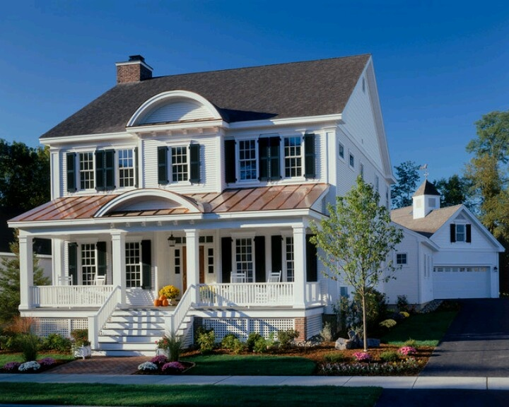 Best 20 Best Specialty Copper Roofs Images On Pinterest 400 x 300