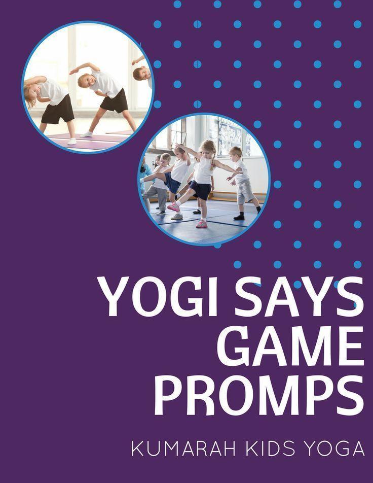 50++ Yoga lesson plans pdf ideas in 2021