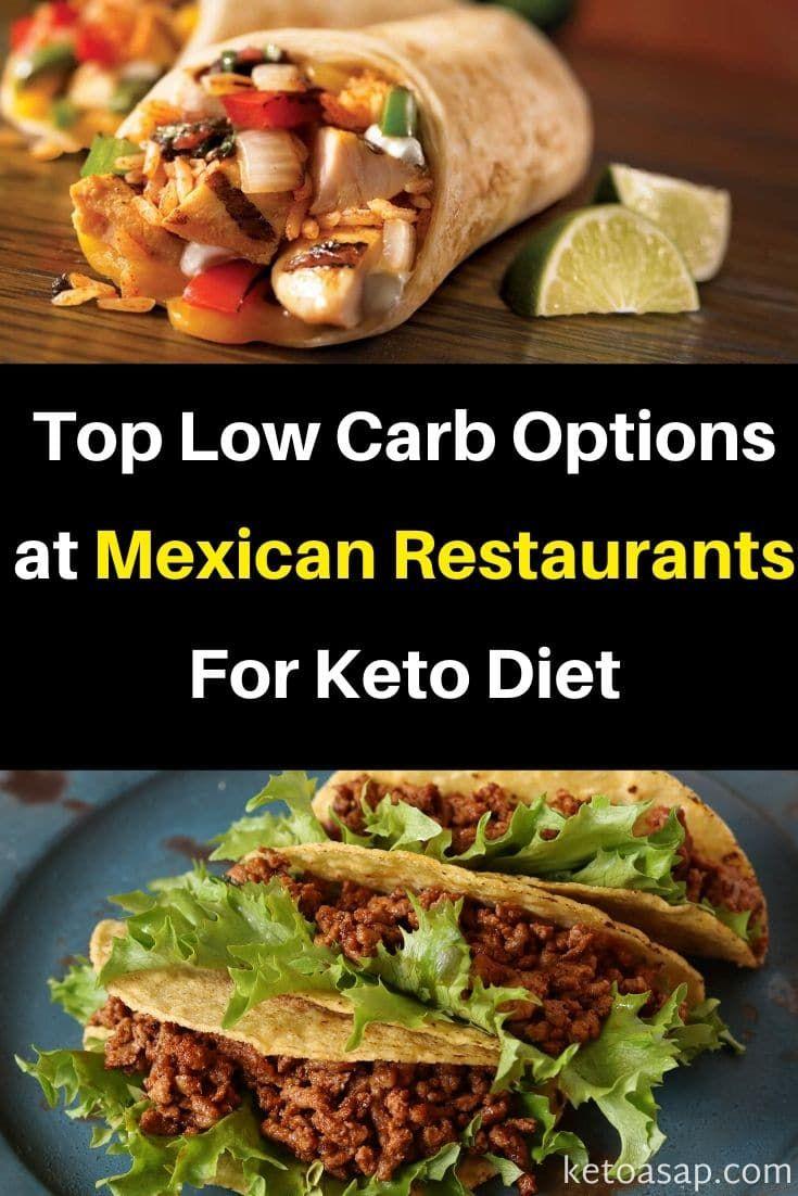 18 Keto Friendly Restaurants for Low Carb Menu Options   blogger.com