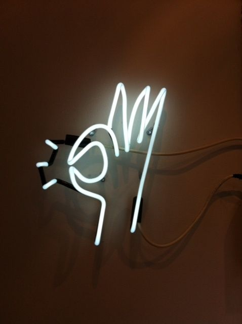 Neon #signs #neon