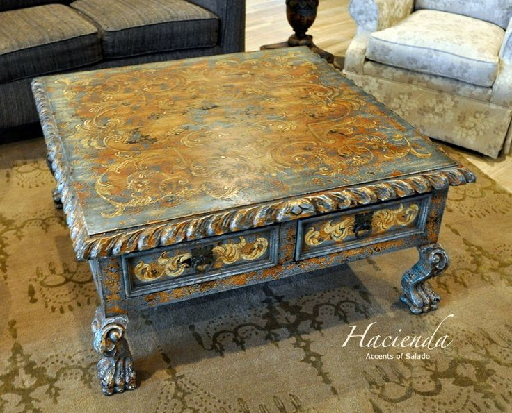 Find this Pin and more on For the Home  old world furniture. Best 20  Old world furniture ideas on Pinterest   Old world