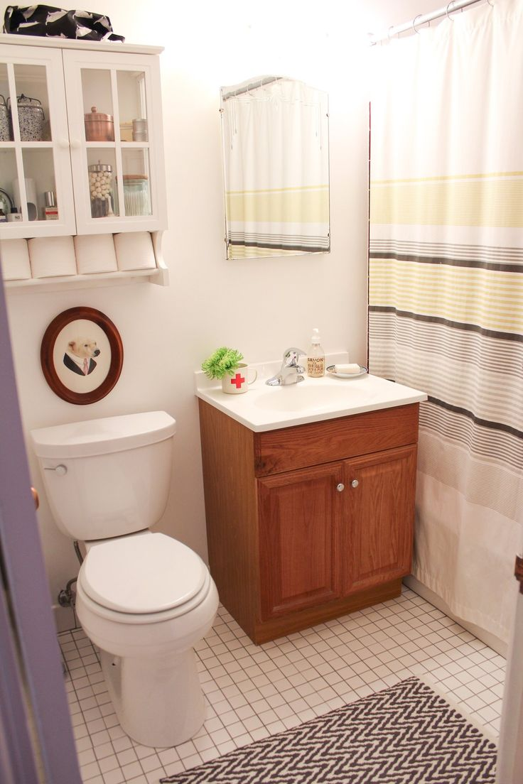 Toto toilets apartment therapy - 75 Best Bathroom Images On Pinterest Room Basement Bathroom And Basement Renovations
