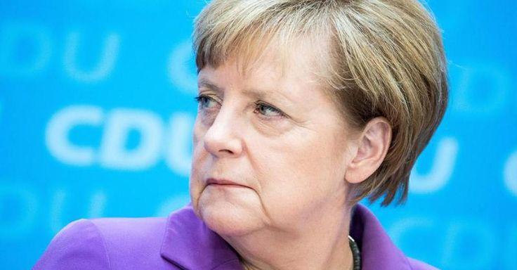 """Focus.de - Merkel hat nicht mit dem Versagen Europas gerechnet - Fietz am Freitag Frau Fietz kann nicht anders - so hält zu Frau Merkel durch dick und dünn - aber Frau Fietz liegt grundsätzlich falsch, so auch wenn sie titelt: """"Merkel hat nicht mit dem Versagen Europas gerechnet"""". Eine Bundeskanzlerin, die ihrer Aufgabe genügt, hat die Situation zu beurteilen, bevor sie eine Maßnahme - Öffnen der Grenzen - anordnet. Das hat Frau Merkel eben nicht."""
