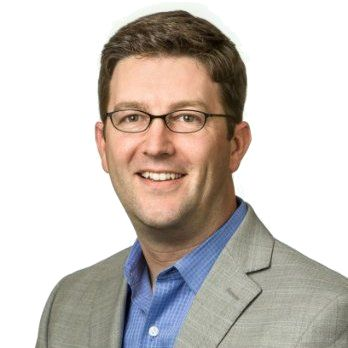 Former Salesforce COO Andy MacMillan named CEO of Act-On Software, founder Raghu Raghavan shifts to CTO