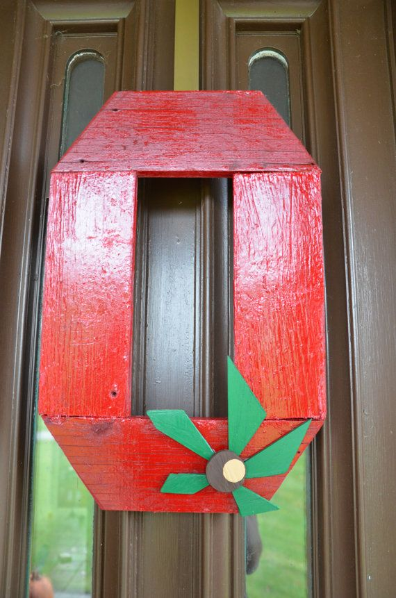 Picture Frame Crafts Rustic