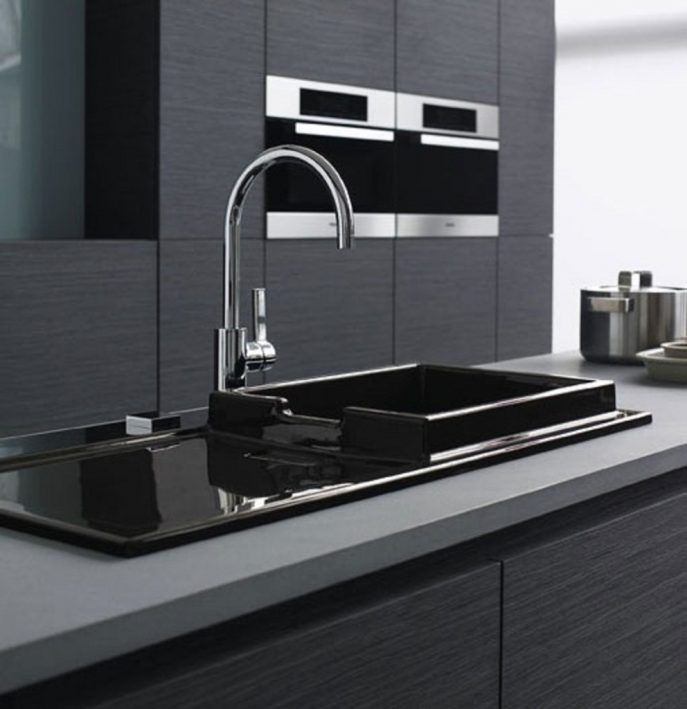 Kitchen:Luxury Kitchen Faucets Inspiration Modern Cabinet Kitchen Faucet  Lowes Simple Kitchen Island Kitchen Sink