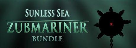 Sunless Sea  Zubmariner Bundle-GOG  Assalamualikum teman-teman kali saya akan posting games downloads yang berjudul Sunless Sea  Zubmariner Bundle-GOG Semoga dapat bermanfaat  Sunless Sea  Zubmariner Bundle-GOG  Title : Sunless Sea  Zubmariner Bundle-GOG Genre : Adventure Horror Indie RPG Developer : Failbetter Games Publisher : Failbetter Games Release Date : Oct 11 2016 File Size : 524.81 MB / Single Link Compressed Mirrors : Mega.nz 1Fichier Google Drive Uptobox Uploaded.net Link Download…