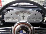 BMW  - 327 1939