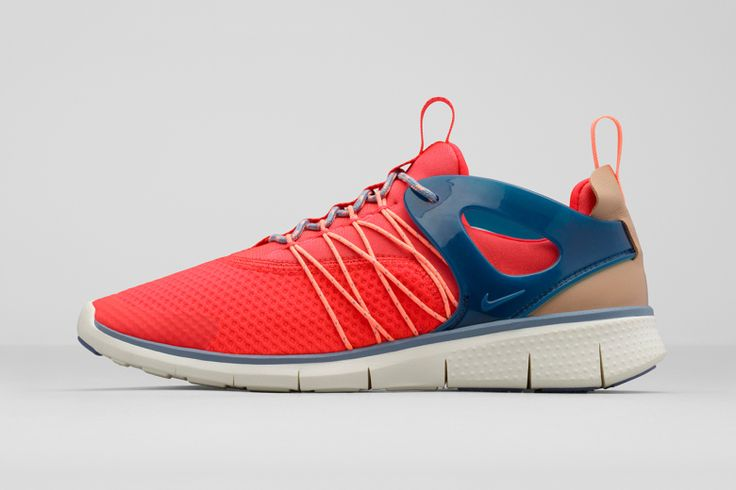 nike free og colours wheelchairs
