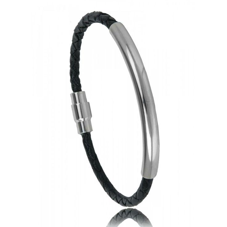 Bracelet label designé - Di-Angelo