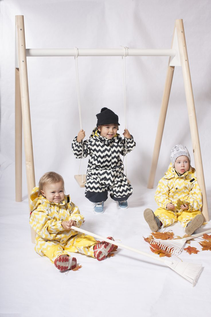 Scandinavian kids fashion with miomao from Helsinki  www.miomao.fi