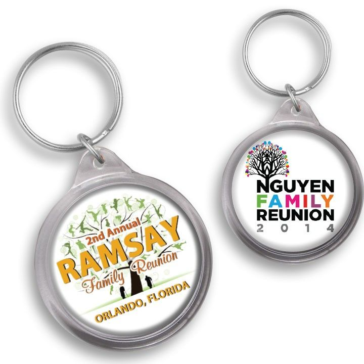 Best images about family reunion souvenirs gifts and