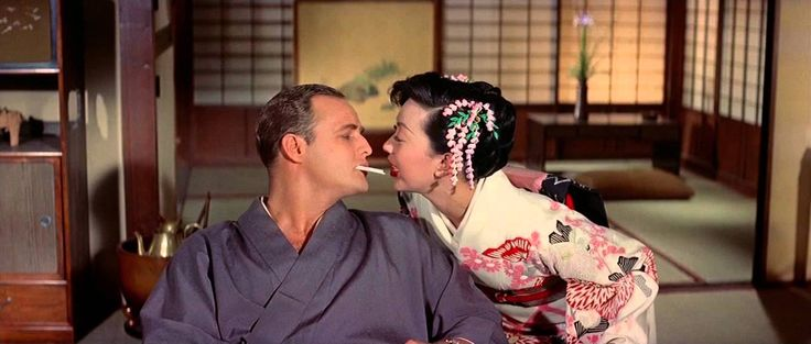 Sayonara 1957 HD MOVIE PLAYLIST UPDATED DAILY - SUBSCRIBE!!! FULL MOVIES!!! https://www.youtube.com/user/antonpictures?sub_confirmation=1 FULL MOVIES ™ ANTONPICTURES ® Free Television Watch Full Free English Movies on YouTube - Better than Netflix and Amazon Prime COMBINED. SUBSCRIBE
