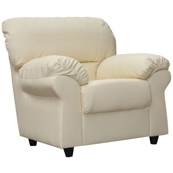 armchairs | armchairs for sale | uk armchairs | armchairs ...