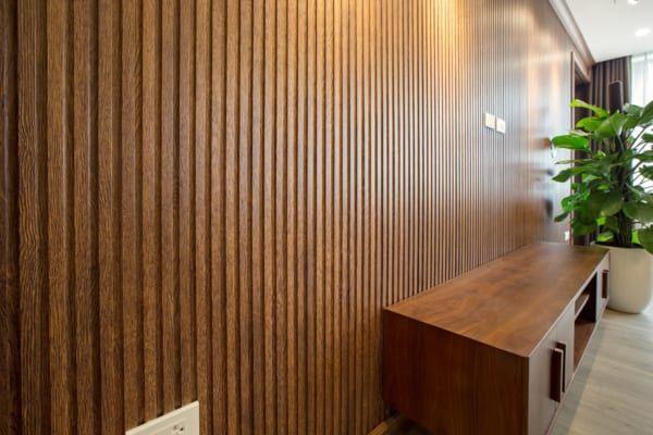 Top Notch Pvc Wall Panel Design In Pakistan In 2020 Pvc Wall Panels Wall Panel Design Wall Design
