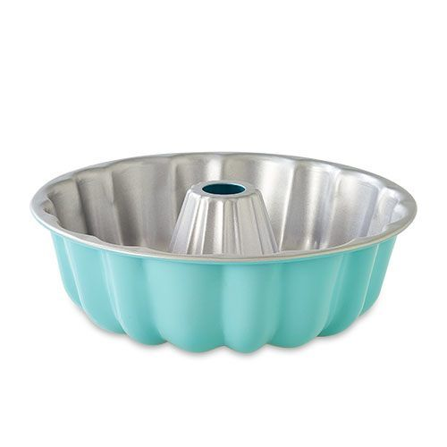 Fluted+Cake+Pan+-+The+Pampered+Chef®