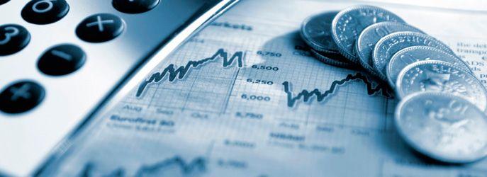 Инвестор и спекулянт