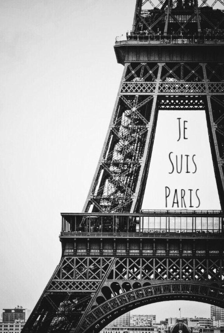 182 best paris le 13 novembre 2015 images on pinterest paris paris france and pray for paris. Black Bedroom Furniture Sets. Home Design Ideas
