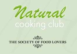 Natural Cooking Club (NCC)