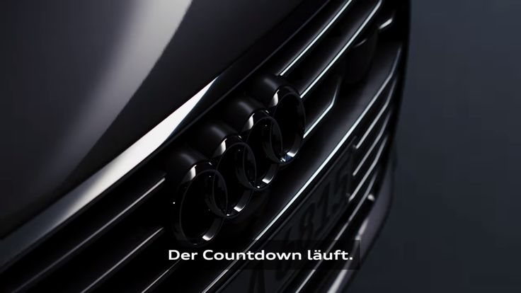 VIDEO: 2019 Audi A6 teased ahead of Geneva reveal - http://www.quattrodaily.com/video-2019-audi-a6-teased-ahead-of-geneva-reveal/