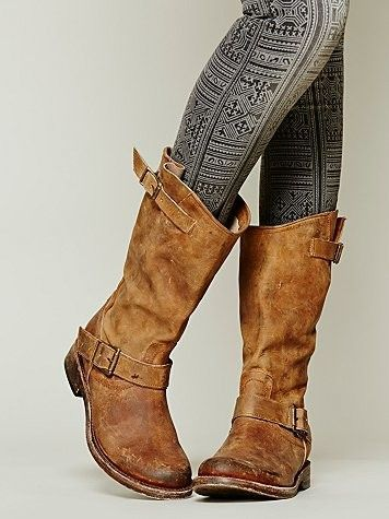 NEED these!! ...wait back up,I don't need them...BUT I really want them. :D