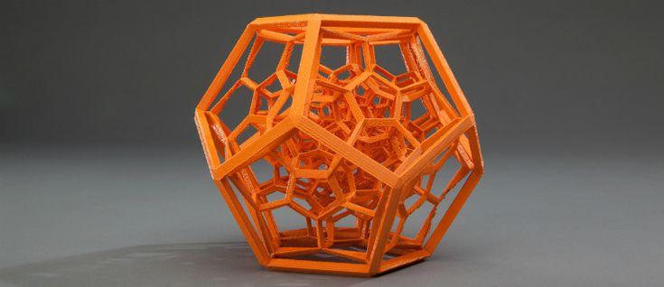 Impressão 3D: o que é e como funciona esta tecnologia?🌑Fosterginger.Pinterest.Com🌑More Pins Like This One At FOSTERGINGER @ PINTEREST 🌑No Pin Limits🌑でこのようなピンがいっぱいになる🌑ピンの限界🌑 #comoimprimirobjetos #impressão3d #impressão3déreal #impressão3dfuturo #impressão3donline #impressãoem3d #impressãotrêsdimensões #impressões3d #impressora3d #impressoras #imprimirem3d #imprimirobjetos #máquinadeimpressão #materialimpressão3d #objetos3d #ondeimprimir3d #preçoimpressora3d #tecnologia3d…
