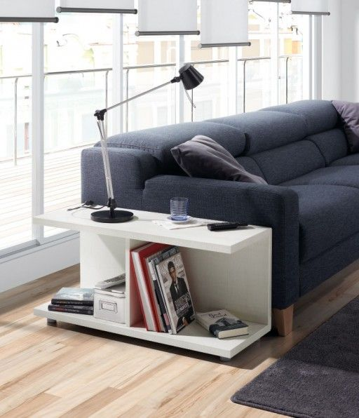 124 best sof s de dise o muy c modos images on pinterest - Sofas muy comodos ...