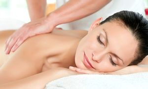 Groupon - One or Two 60-Minute Swedish or Deep-Tissue Massages (Up to 58% Off) in Harrison Township. Groupon deal price: $29