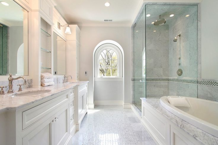 25 best ideas about ada bathroom requirements on - Ada bathroom mirror requirements ...