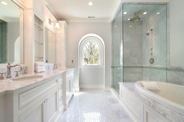 Best 25 Ada Bathroom Ideas On Pinterest: 25+ Best Ideas About Ada Bathroom Requirements On