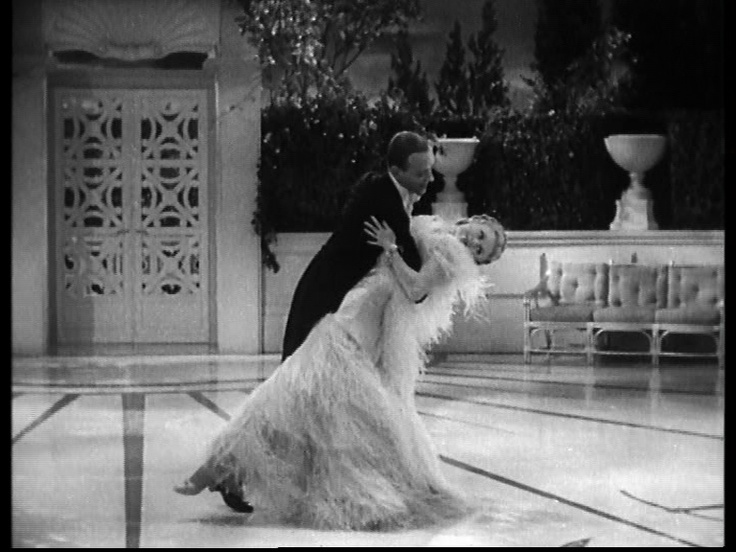 top hat Classic movies, Top hat 1935, Trip the light