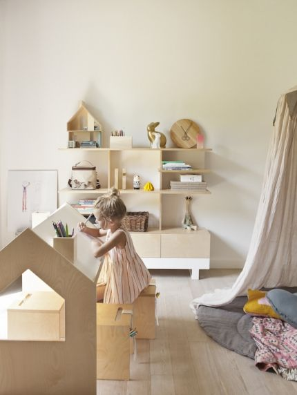 232 best Kids images on Pinterest Child room, Kid bedrooms and
