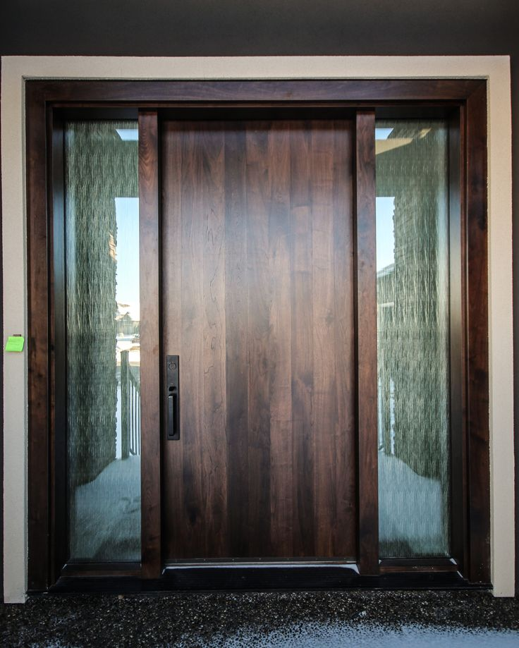18 best images about custom wood doors and cabinetry on for Custom windows and doors