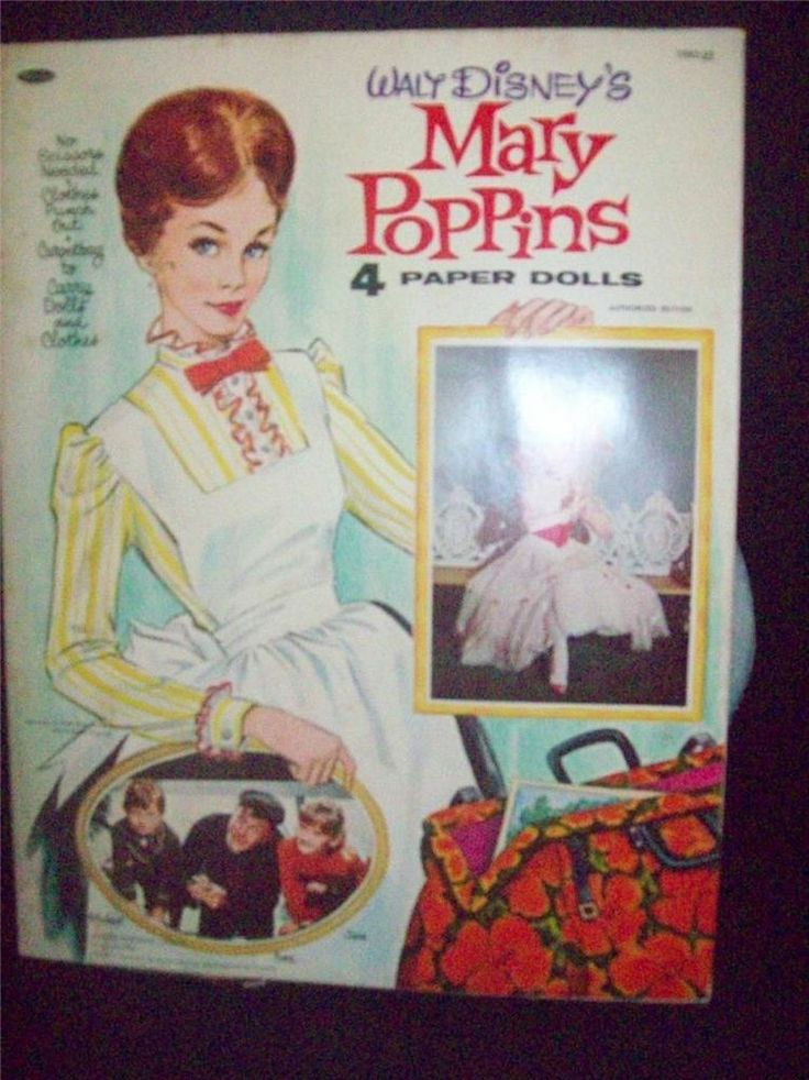 Toys For Mary Poppins : Best images about mary poppins on pinterest disney