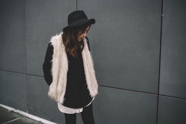 A Fur Affair - whaddupbecks