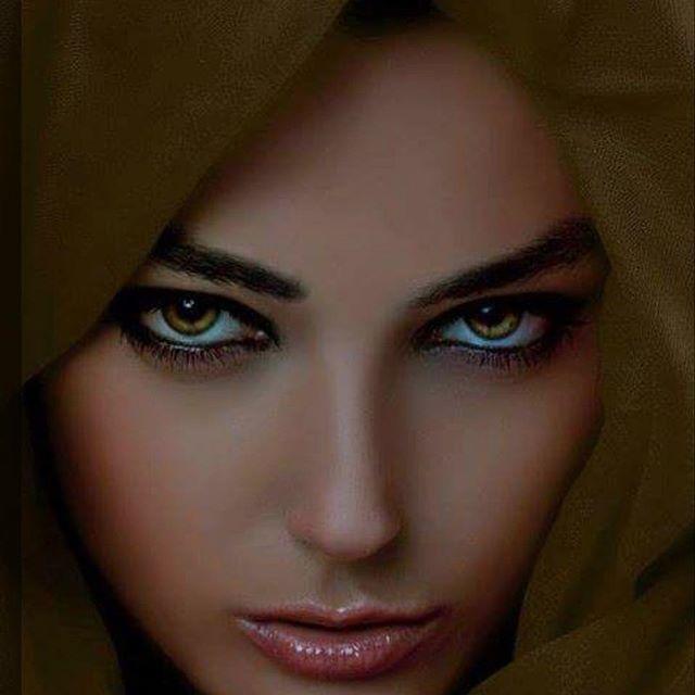 Reposting @michele_saponara_fotografia_: #stylegram #fashion #fashionweek #fashionista #model #pose #editorial #beauty #love #instastyle #instadaily #leather #picoftheday #fashionblog #fashionblogger #elegant #fashionmodel #españa #art #makeup #instagood #instamood #pretty #me #portrait #tenerifemoda #magazinemodel #portraitphotography #portrait