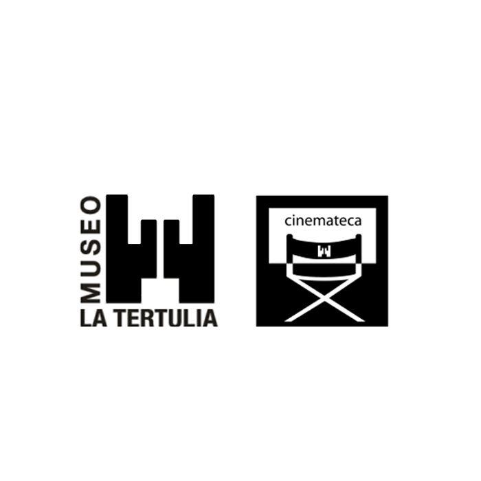El Museo La Tertulia, conocido anteriormente como Museo de Arte Moderno La Tertulia, es un museo de arte, el primero de arte moderno3 y con la colección de obras en soporte de papel más importante del país,4 situado en la ciudad de Cali, Colombia. Cuenta con una importante colección de arte americano y colombiano, en particular de obra gráfica, exhibida en un edificio dedicado a la muestra permanente.