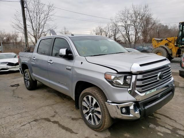 2019 Toyota Tundra Limited 24900 In 2020 Pickups For Sale Toyota Tundra Dodge Journey
