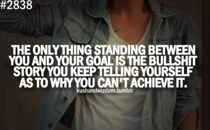 True.: Truths Hurts, Remember This, True Words, So True, No Excuses, Fit Goals, Fit Motivation, Weights Loss, True Stories