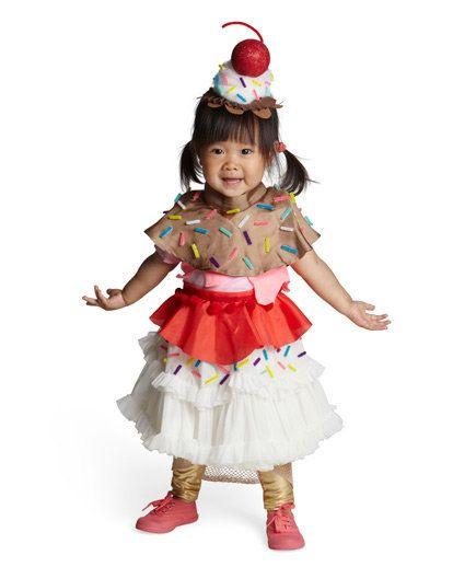 best 20 ice cream costume ideas on pinterest diy costumes food costumes and ice cream clothing - Popular Tween Halloween Costumes