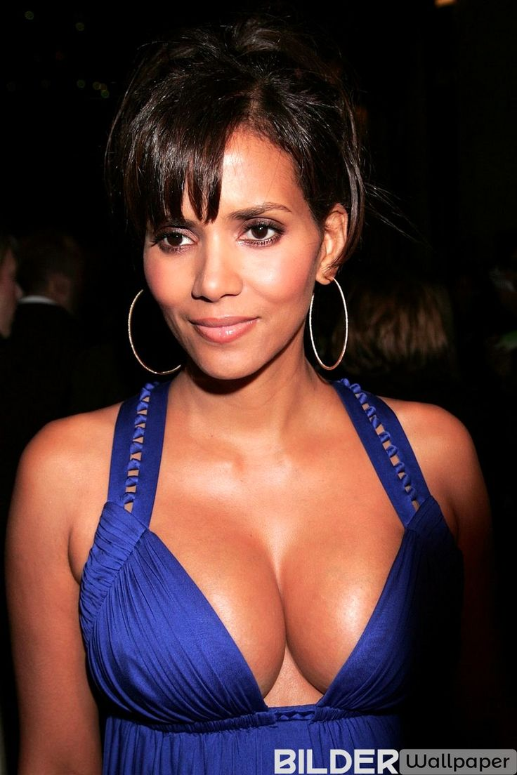 1048 best Sweeter The Halle Berry images on Pinterest ...