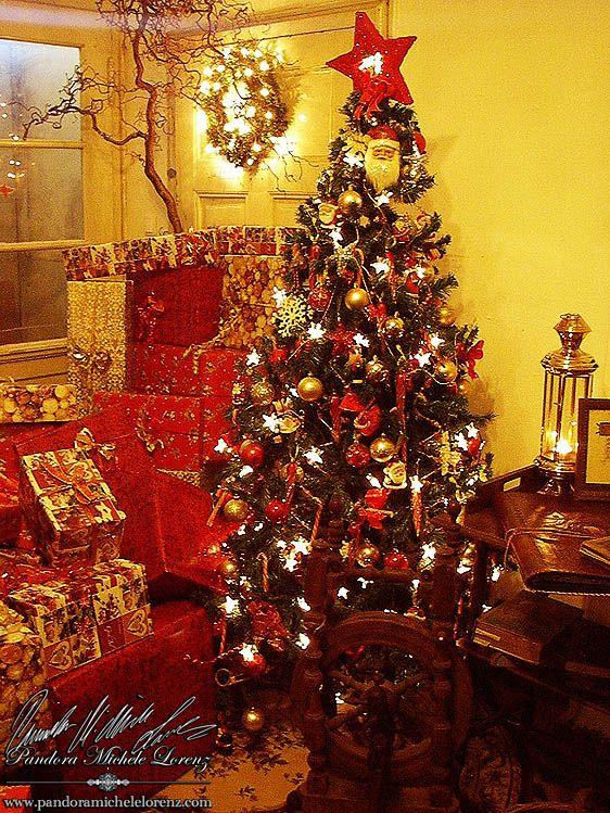 firmenweihnachtsfeier pinterest 17 wann ist ostern 2016. Black Bedroom Furniture Sets. Home Design Ideas