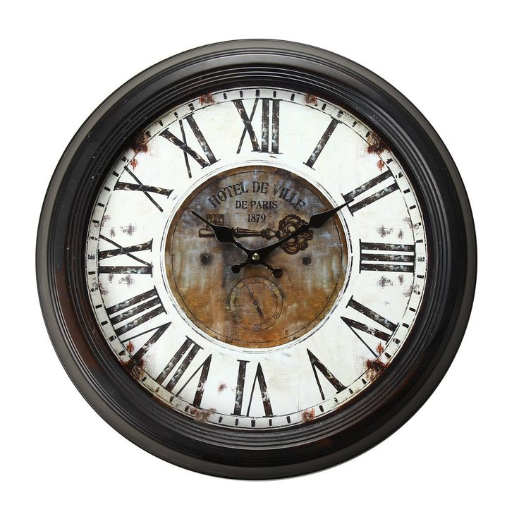 best 25 hanging clock ideas on pinterest travel bedroom hanging letters on wall and city of mankato