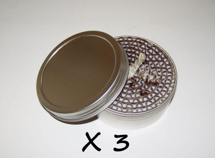 2-Hr. Buddy Burner Mini 3-Pack - US $14.39