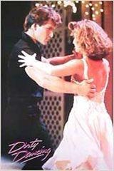 Dirty Dancing - Ritmo Quente - Já assisti umas 100 vezes.....assiskto mais 100, de boa!