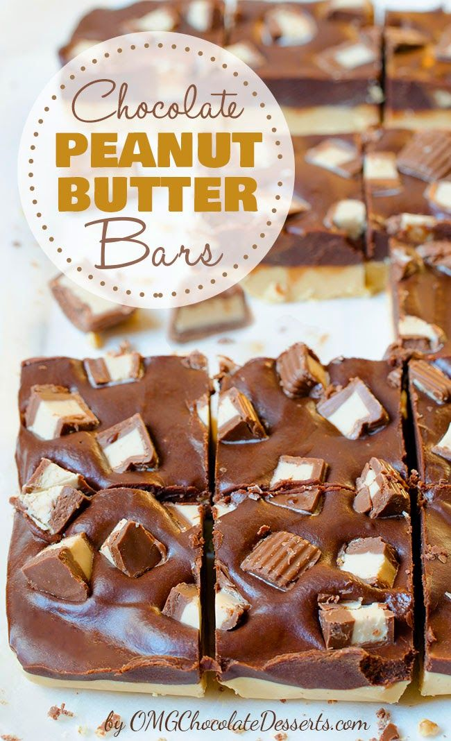 ... | Butter, Southern caramel cake and Peanut butter cup cheesecake